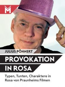 Provokation in Rosa